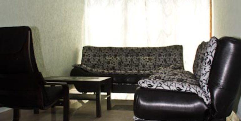 Медовый Гагра Абхазия 2 7